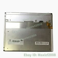 "LCD Screen Display Panel For 10.4"" Chi Mei G104X1-L04 1024*768 LED TFT"