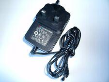 originale authentique Celcus b-3368 Bluetooth BARRE DE SON ALIMENTATION SECTEUR
