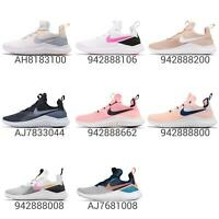 Nike Wmns Free TR 8 VIII Women Cross Training Gym Shoes Sneakers Trainers Pick 1