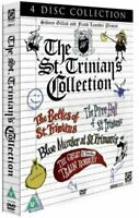 The St Trinians Collection [DVD][Region 2]