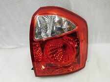 05 06 07 08 KIA SPECTRA RIGHT TAIL LIGHT LAMP ORIGINAL 92402-2F200 OEM 2165