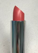 NEW Elizabeth Arden Color Intrigue Effects Lipstick 16 shades! TESTER