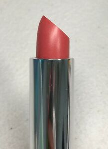 NEW Elizabeth Arden Color Intrigue Effects Lipstick - 16 SHADES!