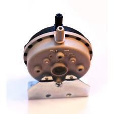 Luftdruckschalter 20/40 Pascal, Unterdruck-Sensor, Pelletöfen, Unterdruck-Messer
