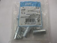 """Ships Today Cambell Chain Company original Hammerlok 3//8/"""" Coupling Link 6628214"""