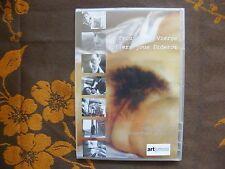 DVD  Le trou de la vierge - Sollers joue Diderot  Fargier, Jean Paul   Artmalta