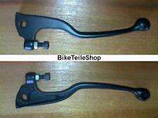 NUOVO LEVA del freno F. YAMAHA XT 600 MOD.: 3tb 3uw xt600' 90 -'98/new brake lever