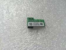 New 46M0930 46M0931 IBM M5014 M5015 ServeRAID M5000 Advanced RAID 6, 60 Key