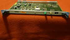ERICSSON TU8G183717 ROJ 119 2104/4 R3C TUB Ex Mobile Phone Base Station Board