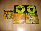 MAQUINA TOTAL 5 MUSIC CD DE MAX MUSIC CON DOS DISCOS USADO EN BUEN ESTADO
