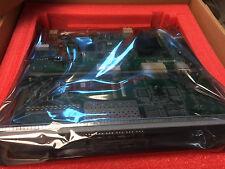0231A92P LSQ1GP12EA0 HP 12 Port GbE SFP avanzada E7900 módulo, HP renovar
