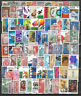 AUSTRALIA Collection Packet of 100 Different AUSTRALIAN Stamps MINT Never Hinged