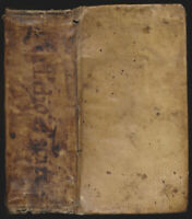 Cornelius Tacitus: Tacitus et in eum M. Z. Boxhornii et H. Grotii... (1683).