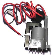 Transformateur THT Philips OV2094/40 (= HR7772)                           TV2094