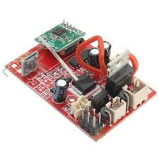 V913 Large Metal Gyro RC Helicopter Replacement Receiver Board
