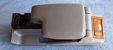 OEM 92-98 E36 318i 323i 325i 328i M3 Convertible Front Storage Console Armrest