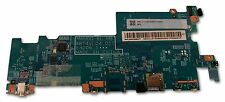 Acer Iconia A1-810 Tablet Replacement Motherboard Logic Board 16GB NB.L1C11.001