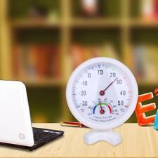Kombithermometer Thermometer Hygrometer Luftfeuchtigkeit Fenster/Zimmer/Außen