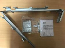 40K6590 IBM X345 CABLE MANAGEMENT ARM