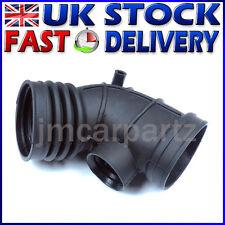 BMW 5 E39 7 E38 Z3 E46 520 525 528 Air Filter Intake Hose 13541435625 NEW !