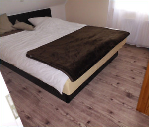 Teppichboden in Hotelqualität*Holzoptik-Top Design!1m² Preis! Toller Blickfang!