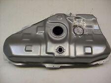 Tank Benzintank Kraftstofftank Toyota Corolla E120 Verso Bj. 01-04