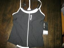 Orca 226 Womens Singlet Size 10 New with Tags