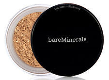 bareMinerals Under Over Primer/Setting PRIMING & FINISHING Face Powder 6g