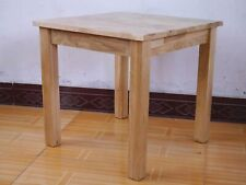 5Occasional Solid Oak Coffee Table Oak Coffee Table Occasional Side Living Room