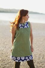 SEWING PATTERN - Make it Perfect - Poppy tunic - 2XS to 2XL included