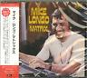 MIKE LONGO-MATRIX-JAPAN CD Ltd/Ed B63