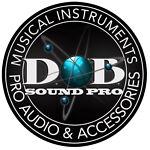 D.O'B. Sound Pro