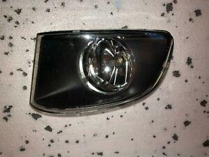 BMW E92/ E93/ E92 LCI 3-SERIES OEM FRONT LEFT SIDE FOG LIGHT 6937465