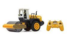 Rullo Vibrazione Compressore Mezzo cantiere asfalto Jamara 1 20 2 4ghz