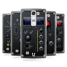 Accesorios Head Case Designs para teléfonos móviles y PDAs LG