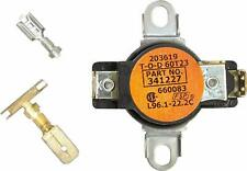 OEM Whirlpool 279048 Dryer Thermostat