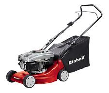 Einhell 3401013 40 Cm Push Petrol Lawn Mower