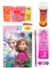 Princess/Fairies Pre-Filled Party Bags