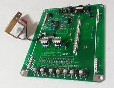 Fence Protection System Sensor Main PCB Senstar Perimeter Products FPS 2-2 NEW