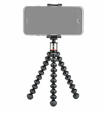 Joby GripTight ONE GP Stand GorillaPod Stand for smartphones (Black)
