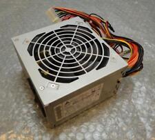 Delta Electronics gps-350eb-200 A 350W ATX PSU Alimentatore - GRANDE VENTOLA