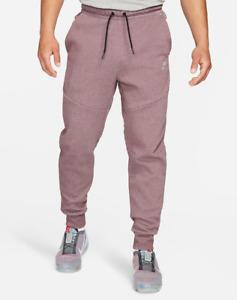 Nike Sportswear Tech Fleece Men's Joggers Sustainable Materials