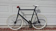 Mercier Fixed Gear Track Bicycle VINTAGE