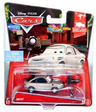Disney Pixar Cars Lost and Found Series 7 of 8 Bert Diecast Vehicle!