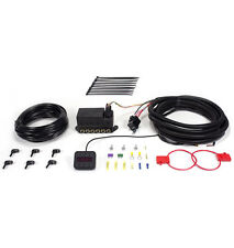 "Air Lift AutoPilot V2 Digital Controller 3/8"" Air Line Air Ride Bag Suspension"