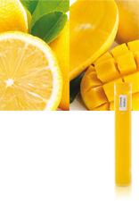 Aroma Sense Aroma Gelfilter ZITRONE-MANGO  für Duschbrausen MAX und SPA