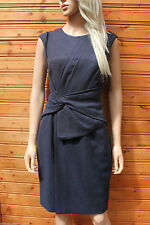 Karen Millen Wiggle, Pencil Check Dresses for Women