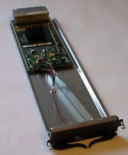 Brocade Foundry NI-X-SF1 Switch Fabric Module, for MLX Series NetIron XMR 4-Slot
