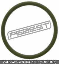 Ring For Volkswagen Bora 1J2 (1998-2005)