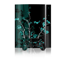 Sony PS3 Console Skin - Aqua Tranquility - DecalGirl Decal